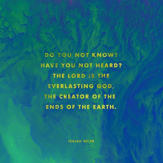 Isaiah 4 28 - 640x640.jpg