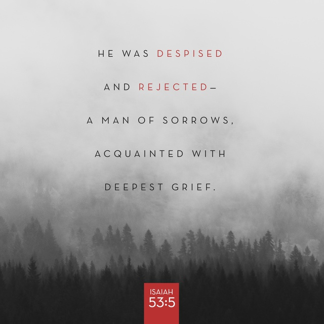 Isaiah 53 5 - 640x640.jpg