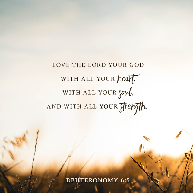 Deuteronomy 6 4-5 - 640x640.jpg