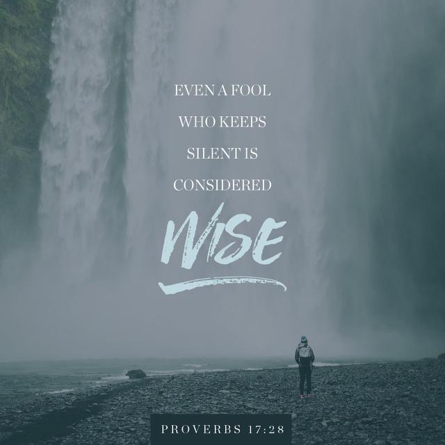 Proverbs 17 28 - 640x640.jpg