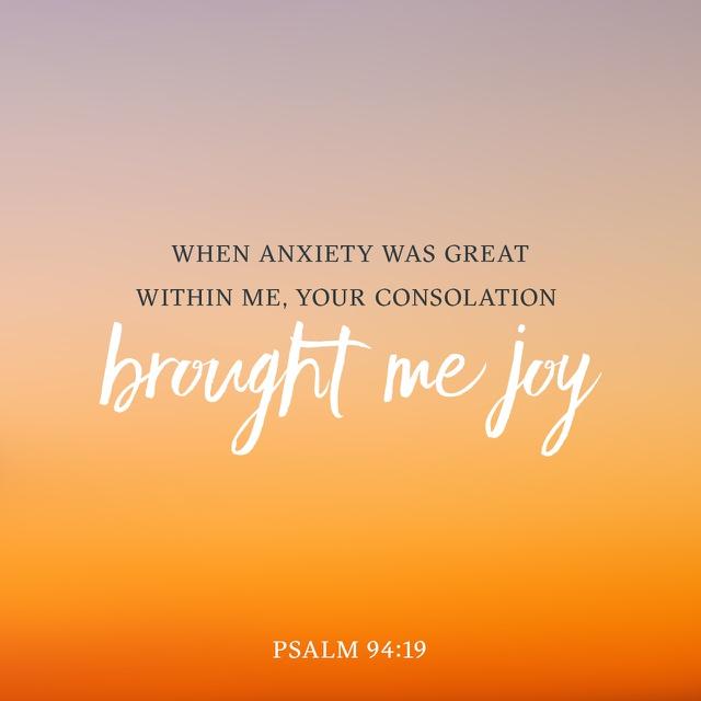 Psalms 94 - 18-19 - 640x640.jpg