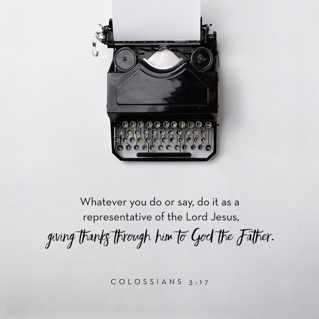 Colossians 3 17 - 640x640.jpg