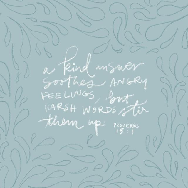 Proverbs 15 1 - 640x640.jpg