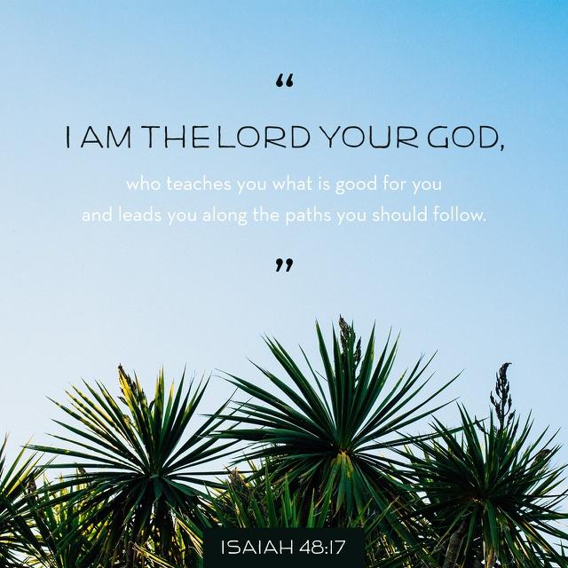 Isaiah 48 17 - 640x640.jpg