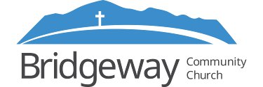 Click to go to Bridgeway Community Church
