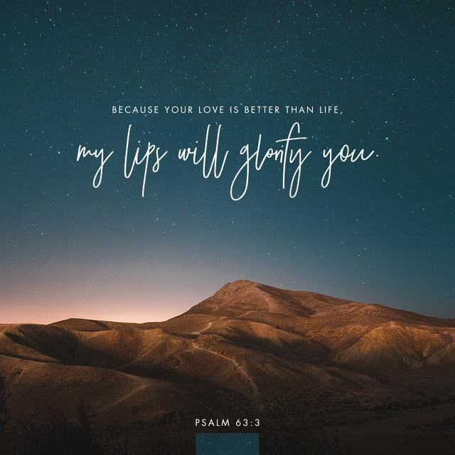 Psalm 63 3 - 640x640.jpg