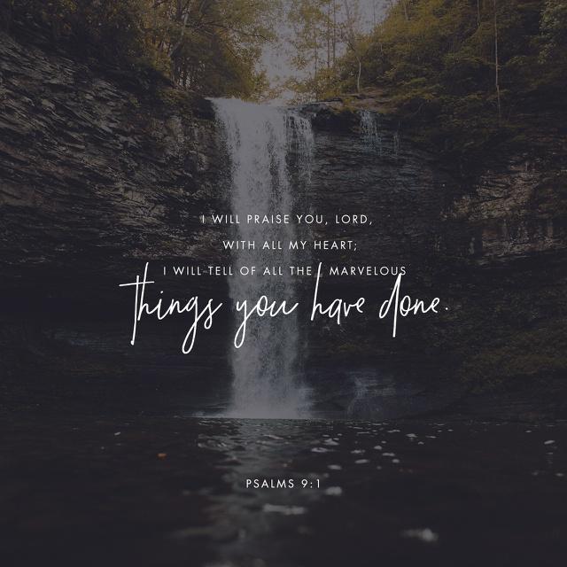 Psalm 9 1 - 640x640.jpg
