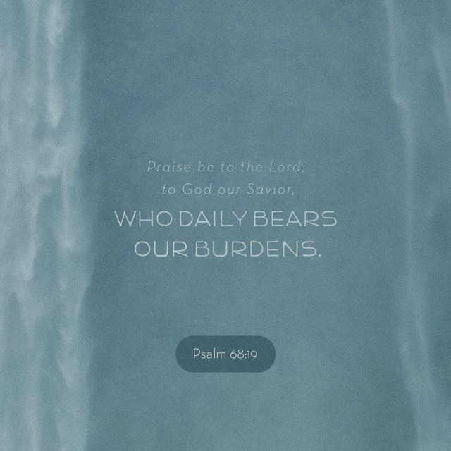Psalm 68 19 - 640x640.jpg