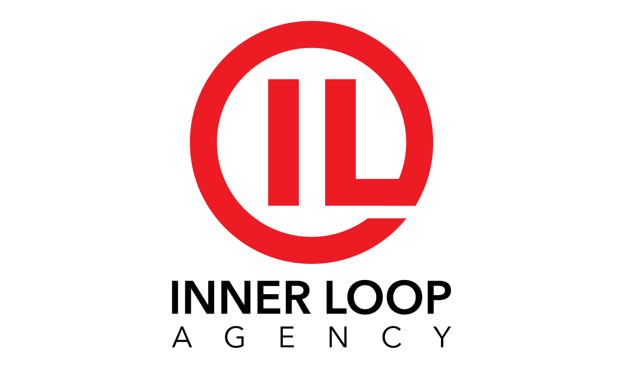 The Inner Loop Agency