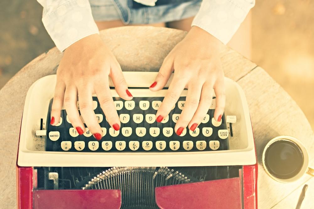 innerloopagency_contentmarketing_publicrelations_typewriter.jpg