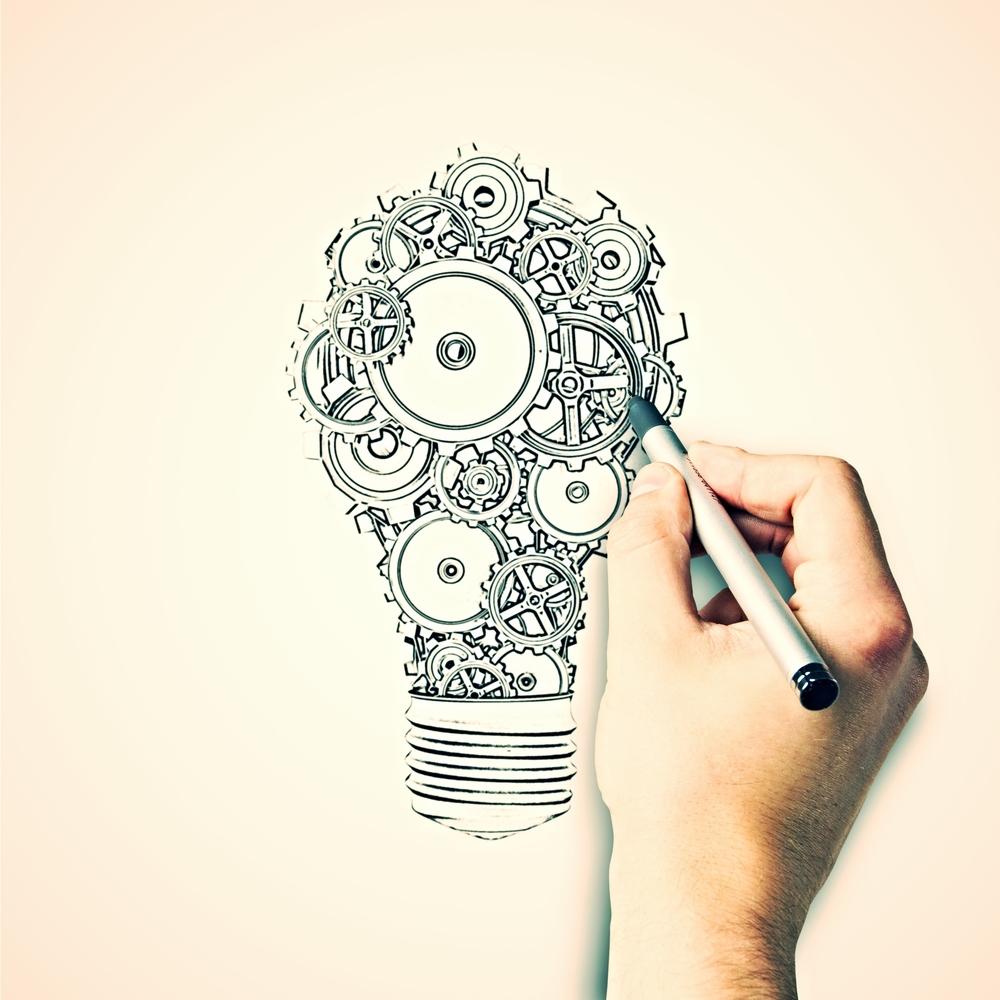 innerloopagency_marketing_pr_lightbulb.jpeg