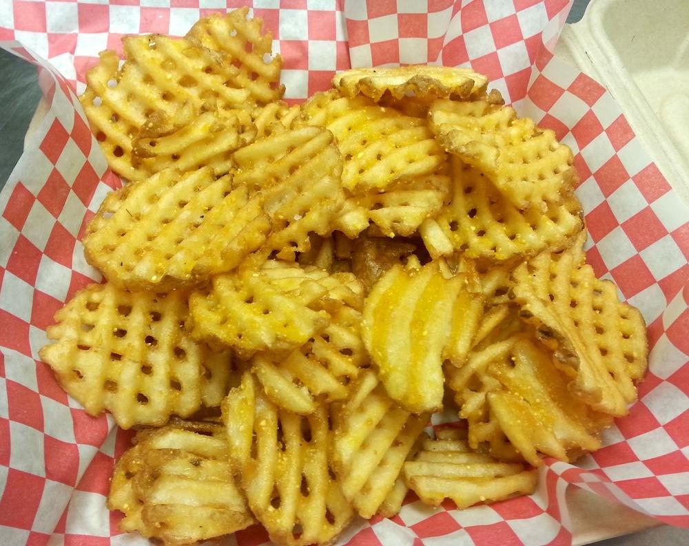 WaffleFries1.jpg