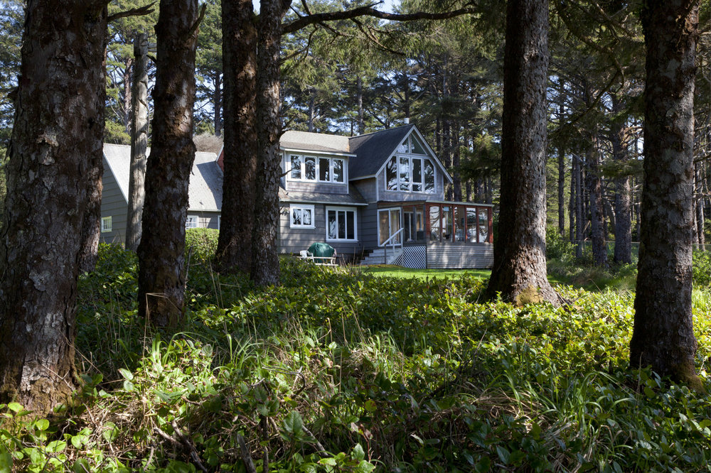 house2.jpeg