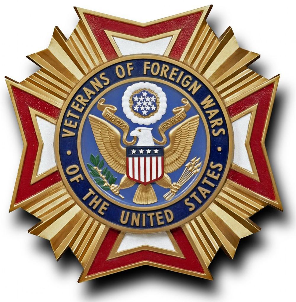 VFW_Logo.jpg