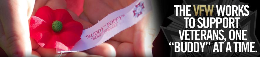 buddypoppy