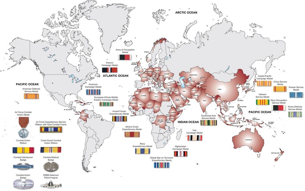 VFW_Map_Eligibility