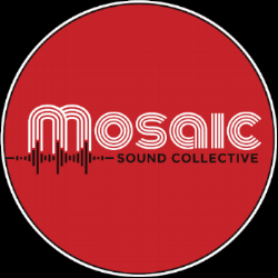 Mosaic Sound Collective