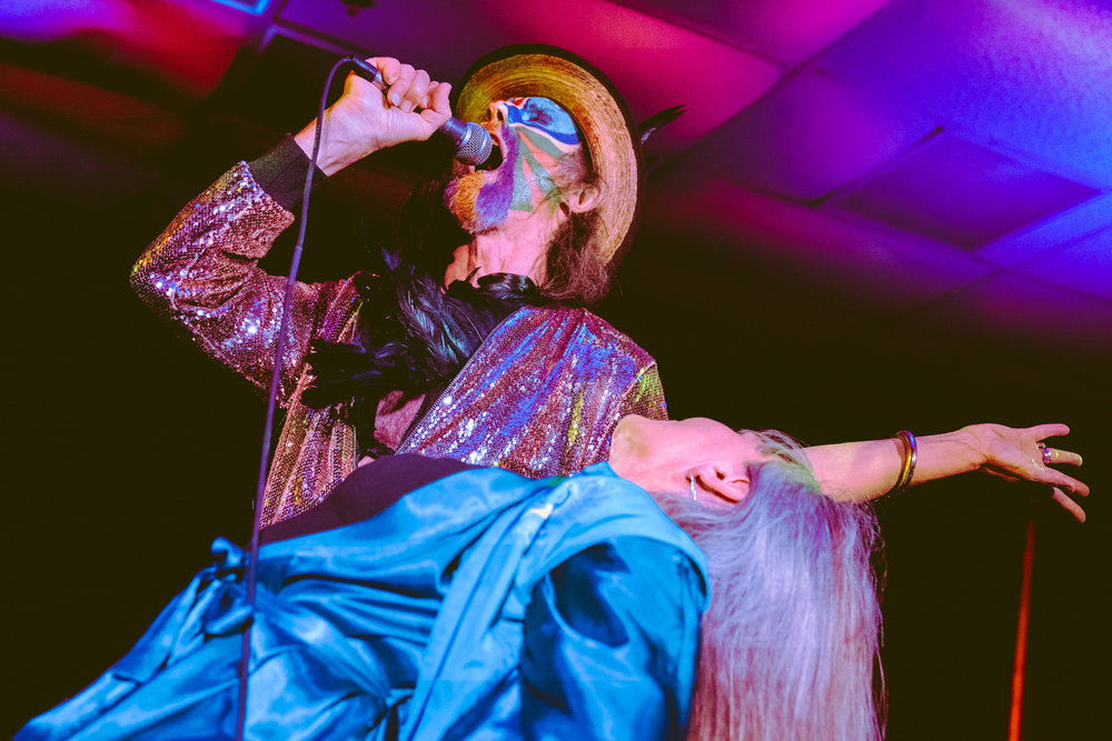 arthur brown dancing.JPG
