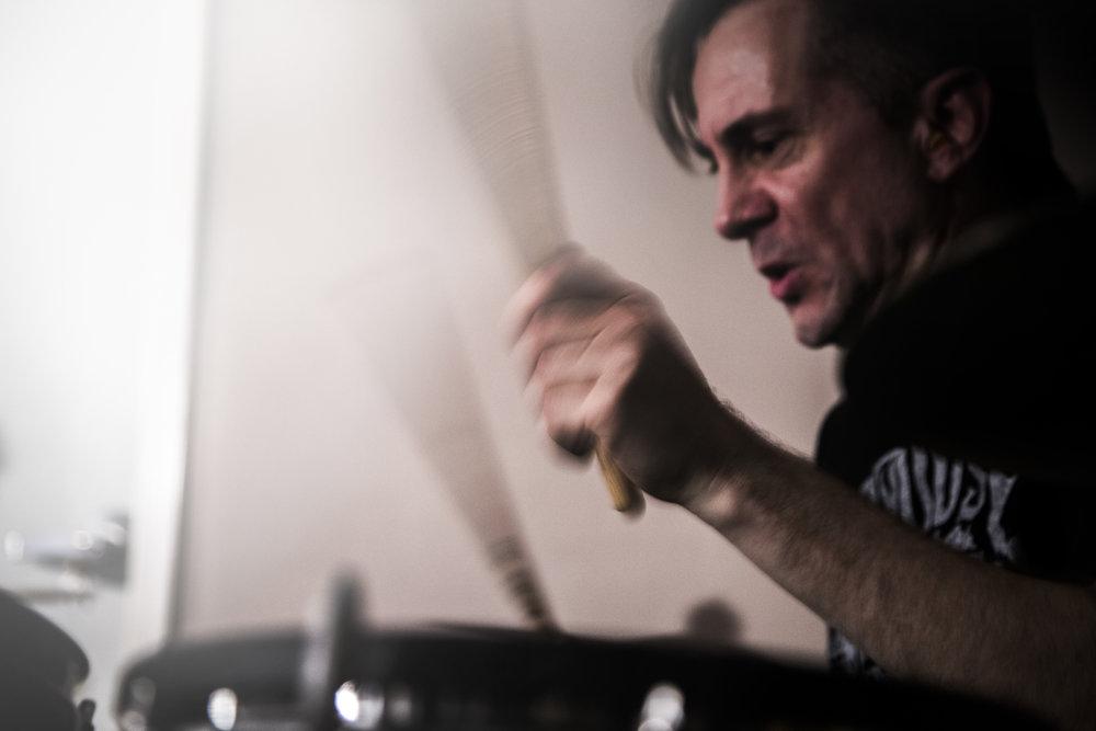 skatenigs drummer.jpg