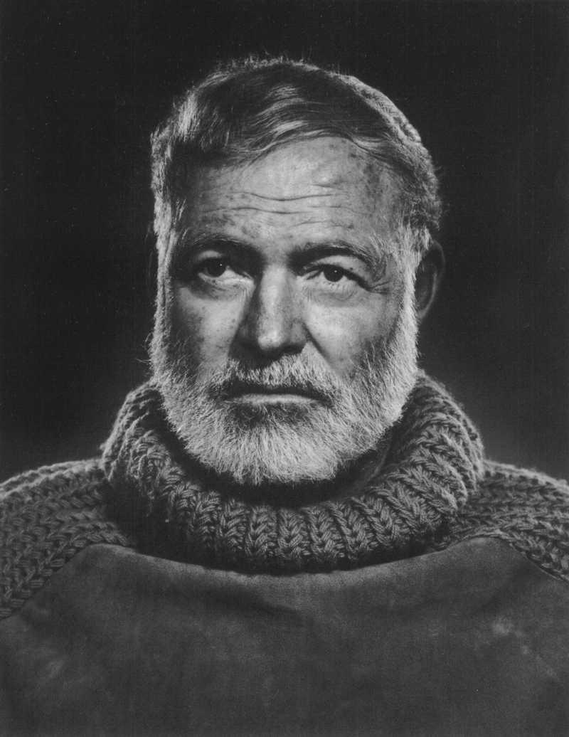 Hemingway_face