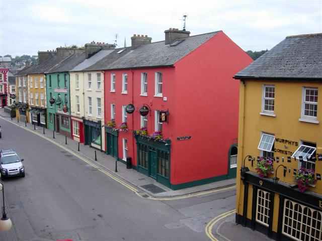 oliver_plunkett_street_bandon_west_cork_-_geograph-org-uk_-_212040