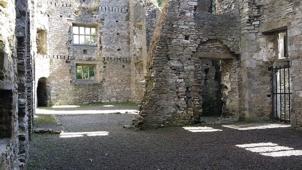 interior_mallow_castle_co-_cork