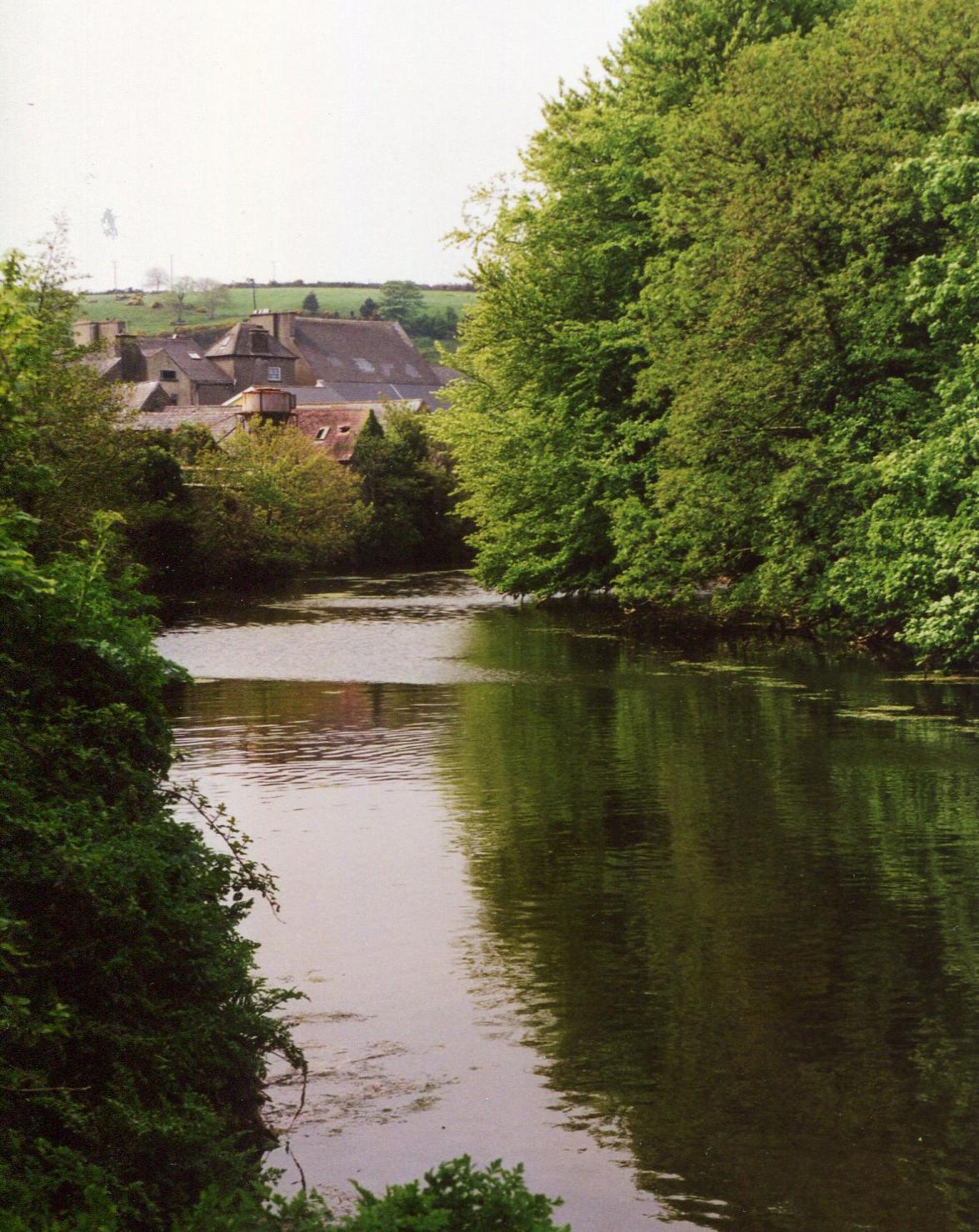 riverilen_skibbereen02
