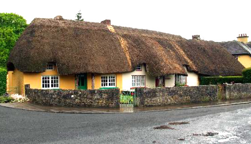adarethatchedcottages