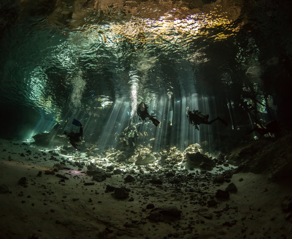 chris knight - cenotes - mexico.jpg