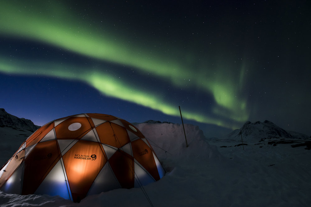 DWildey Aurora over camp in Greenland.jpg