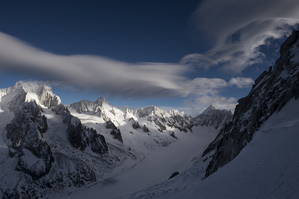 DWildey clouds above Grands Montets.jpg