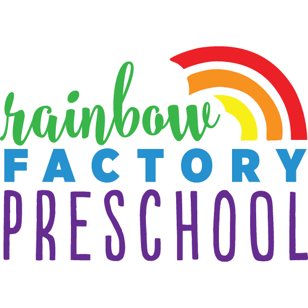 Rainbow Factory Preschool