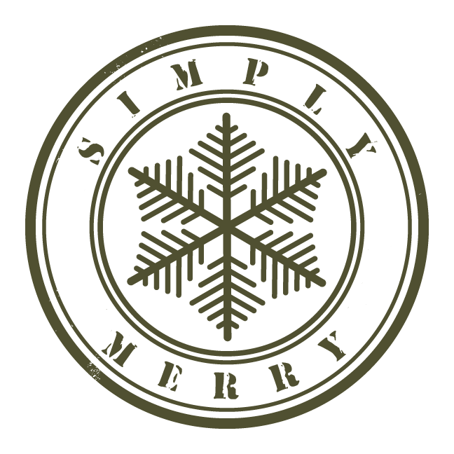 Simply-Merry-Tee.png