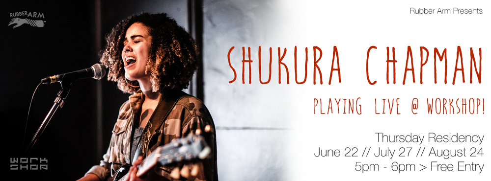 Shukura+Chapman.png