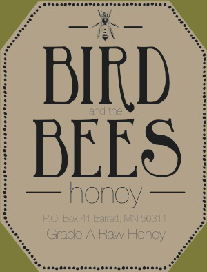 Bird and The Bees Honey, LLC