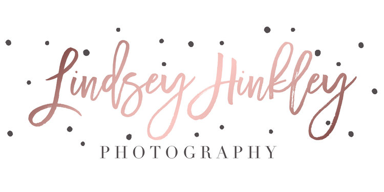 Lindsey Hinkley Photography