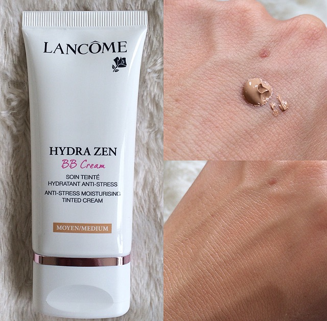 Lancome_Hydra_Zen_BBCream