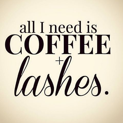 🙋🏼 The list goes on, but not let's focus on all the negativity in life. Let's not focus on my bad #pmu brows that ruined my life two weeks ago for example😊 just..let's not do that🙋🏼 Thank you life🙋🏼 #havingtinymeltdown #coffee #lashes #beauty #beautyblog #beautylover #beautyaddict #beautyproblems #pmubrows #makeup #makeuplover #makeupaddict #makeupjunkie #beautyblogger #bbloggers