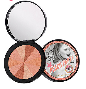 Soap & Glory Blush