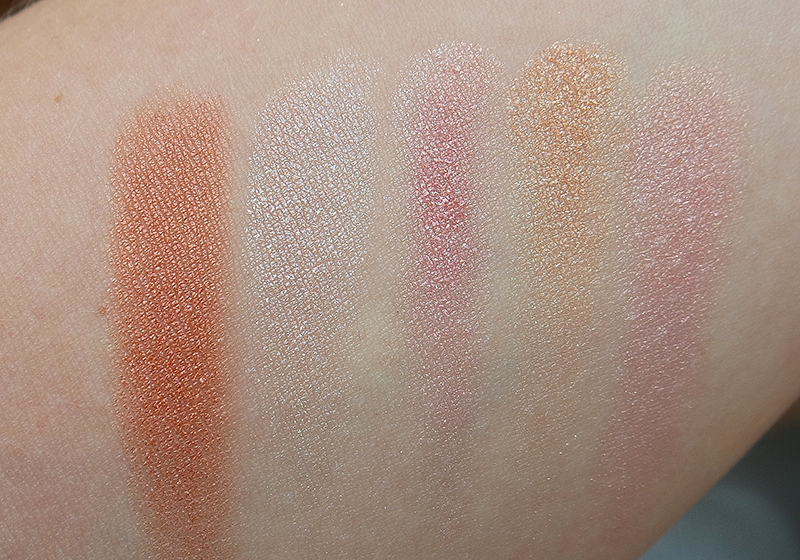 PeachParty_swatch.jpg