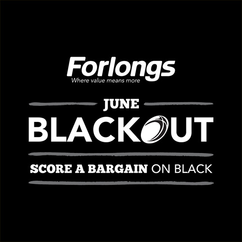 Forlongs_Blackout_Thumbnail.jpg
