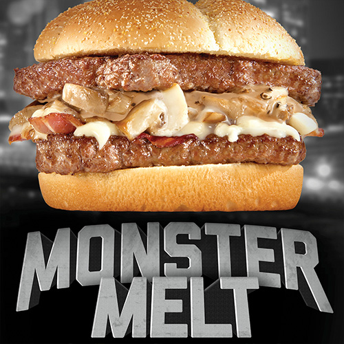 Wendys_MonsterMelt_Thumbnail.jpg