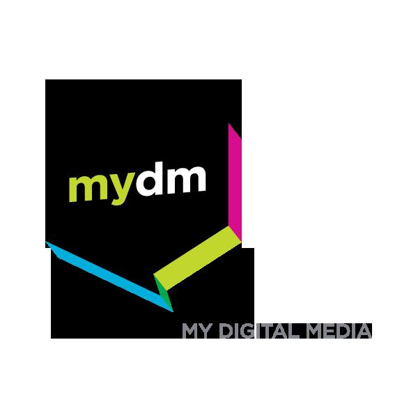 Mydm.png