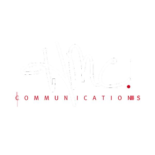 HMC_White.png