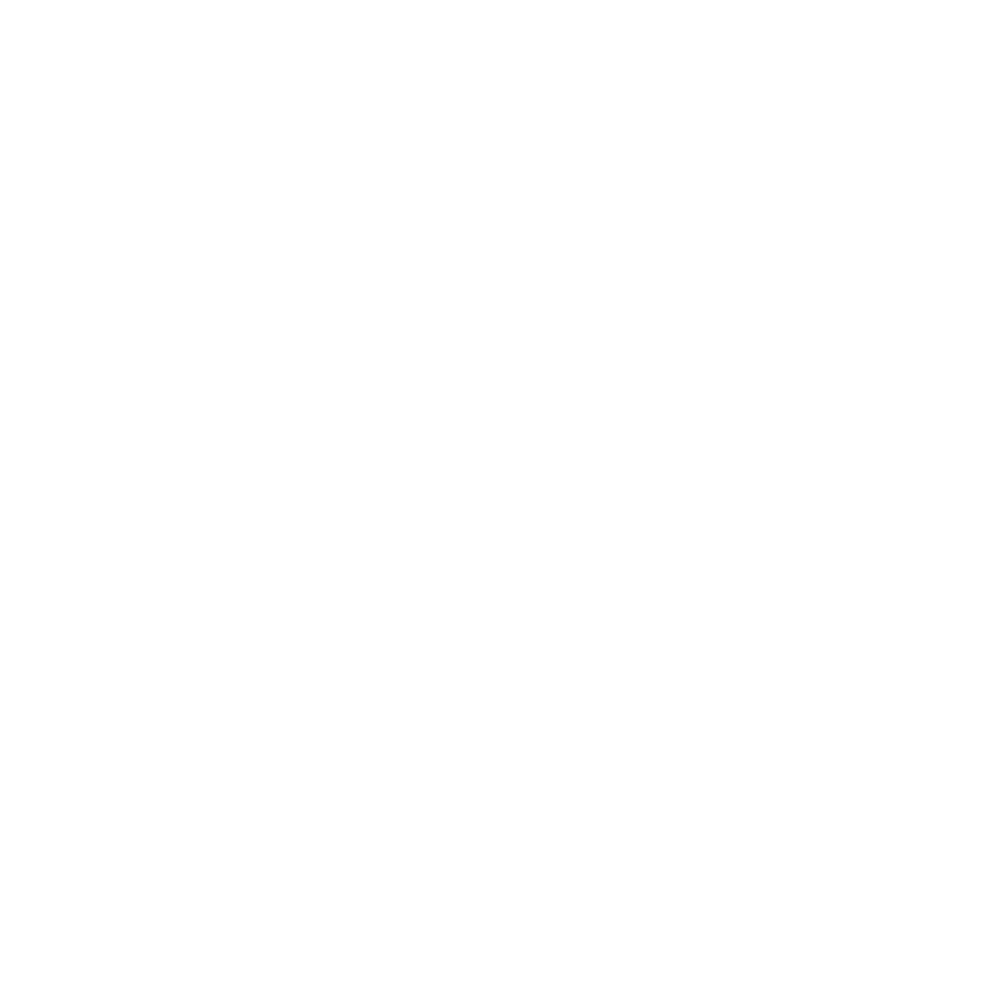 The Fine Homes Tour