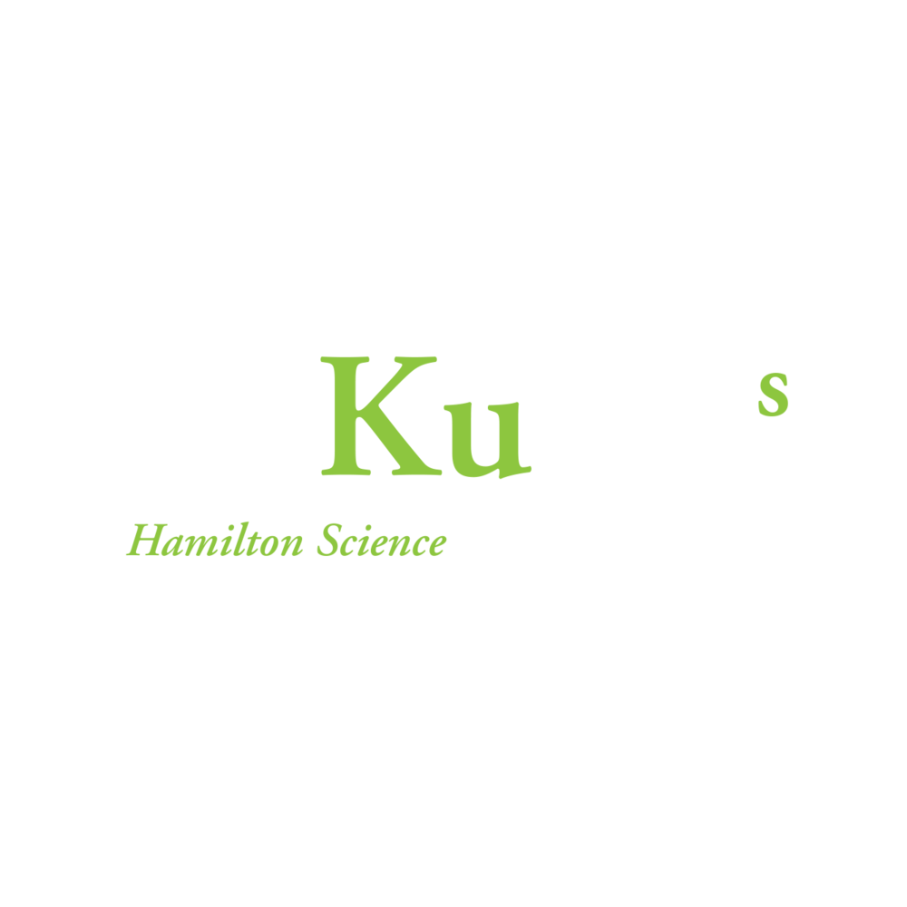 The Kudos Awards