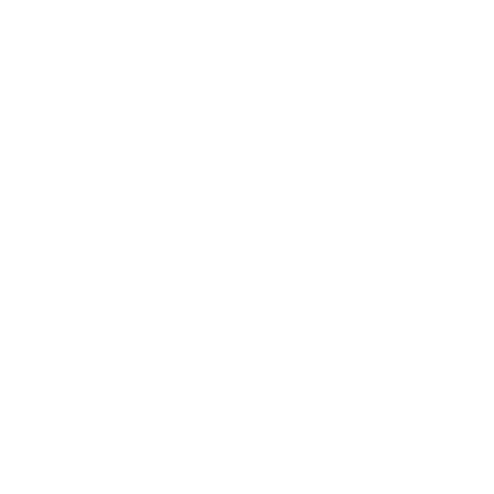 Clients-Logos_22.png