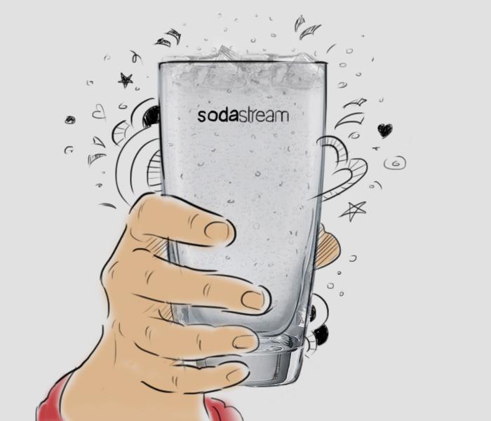 SodaStream.jpg