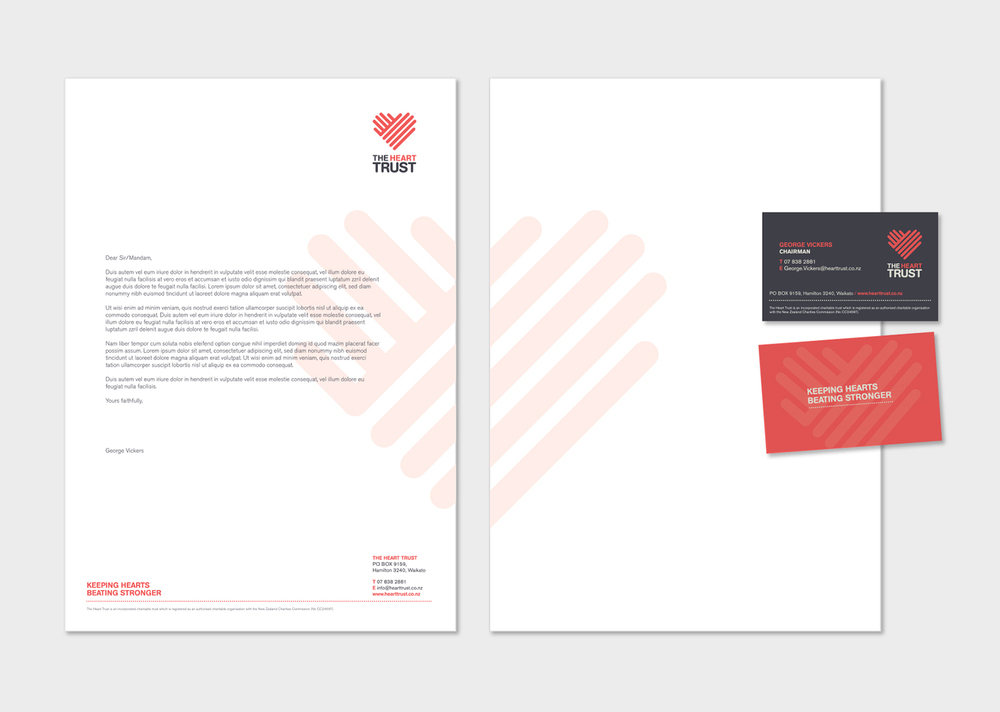 HeartTrust_Stationery.jpg