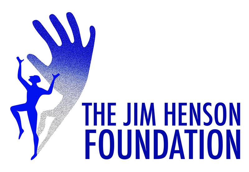 The Jim Henson Foundation